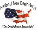 Credit Repair company In Mcallen Tx | Fix my credit nation wide
