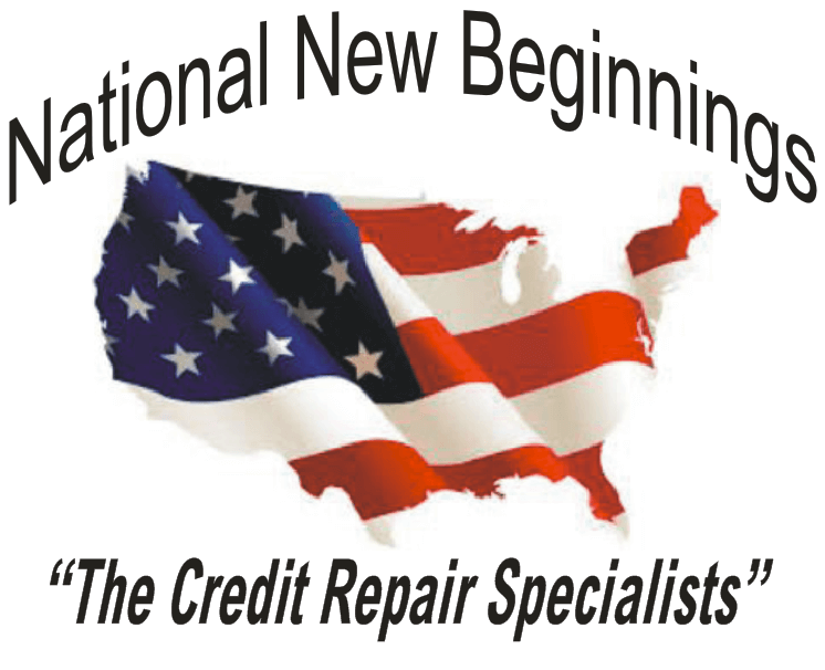 best credit repair company in mcallen